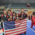 USWA » 2012 09 14 4th World Junior Wushu Championships