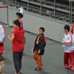 4th world junior wushu 15