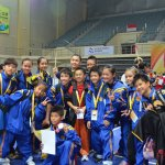 4th world junior wushu 24
