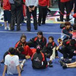 4th world junior wushu 30