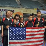 4th world junior wushu 39