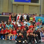 4th world junior wushu 41