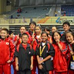 4th world junior wushu 44