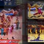 wushu 2 3 2014 uswa cat yearbook nba
