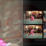 wushu 28 29 2014 uswa cat yearbook michelle