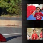 wushu 38 39 2014 uswa cat yearbook brayden