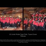 wushu 4 2014 uswa cat yearbook team trials