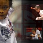 wushu 30 31 2014 uswa cat yearbook aline